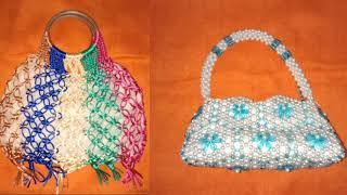   Hand-Made Bags For Sale   Barna Art House  
