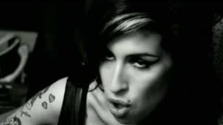 Amy Winehouse Back To Black HQ