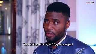 Aragbe Latest Yoruba Movie 2019 Drama Starring Ibrahim Chatta   Damola Olatunji   Biola Adebayo