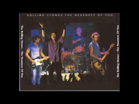 The Rolling Stones - Doo Doo Doo Doo Doo (Heartbreaker) - Germany 2003