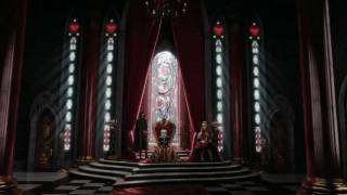 Download ALICE IN WONDERLAND   New Official Full Trailer (HQ)   Official Disney UK Mp3 and Videos