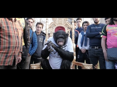 PNL - DA [Clip Officiel]