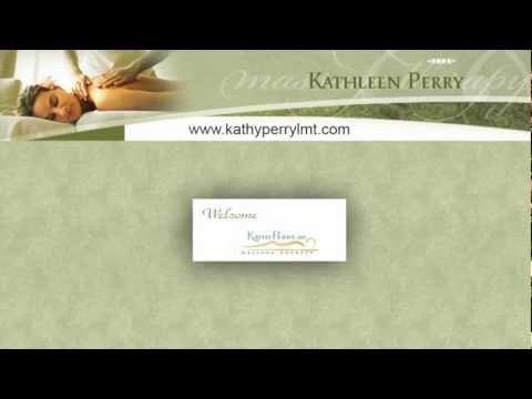 Kathy Perry, LMT - Kathleen Perry - Leesburg, FL