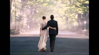 PRABH  gill new song ishq tera punjabi romantic song 2015