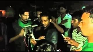 anjumne masoomiya chandanpatti (dbg)bihar 3015(2)