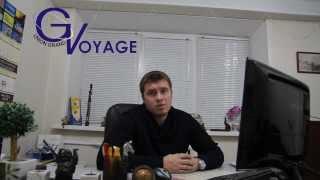 видео Нужна ли виза в Египет для россиян?