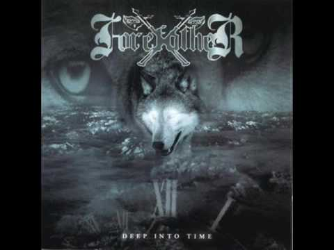 ForefatheR - Deep Into Time (1999 - The Entire Album)