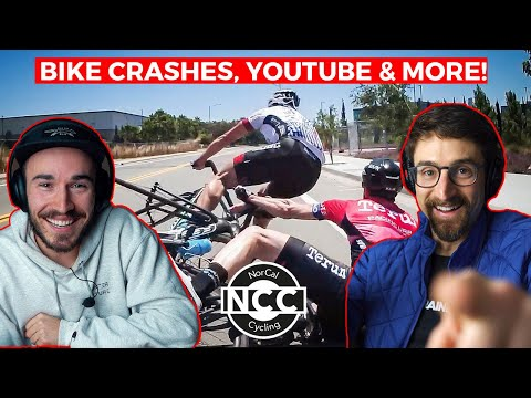 In-Depth Conversation with NorCal Cycling about ...