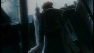 Repeat youtube video Cowboy Bebop - Ballad of Fallen Angels - Green Bird