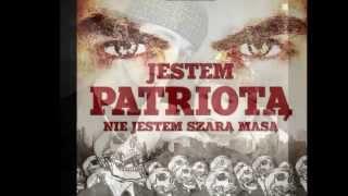 Polak - Patriota