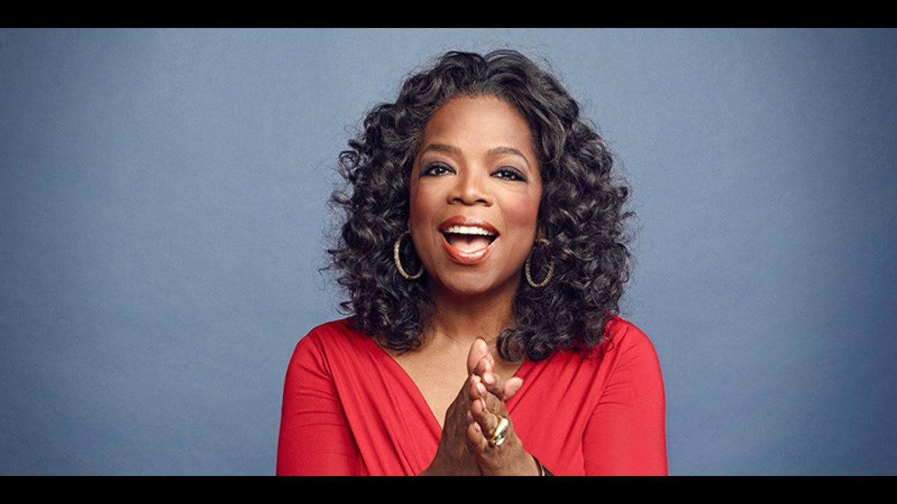find what you love to do and do it how to be successful in life pt 2 oprah winfrey - Do What You Love How To Find What You Love To Do