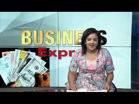 Business Express Episode 188: 14/11/2018