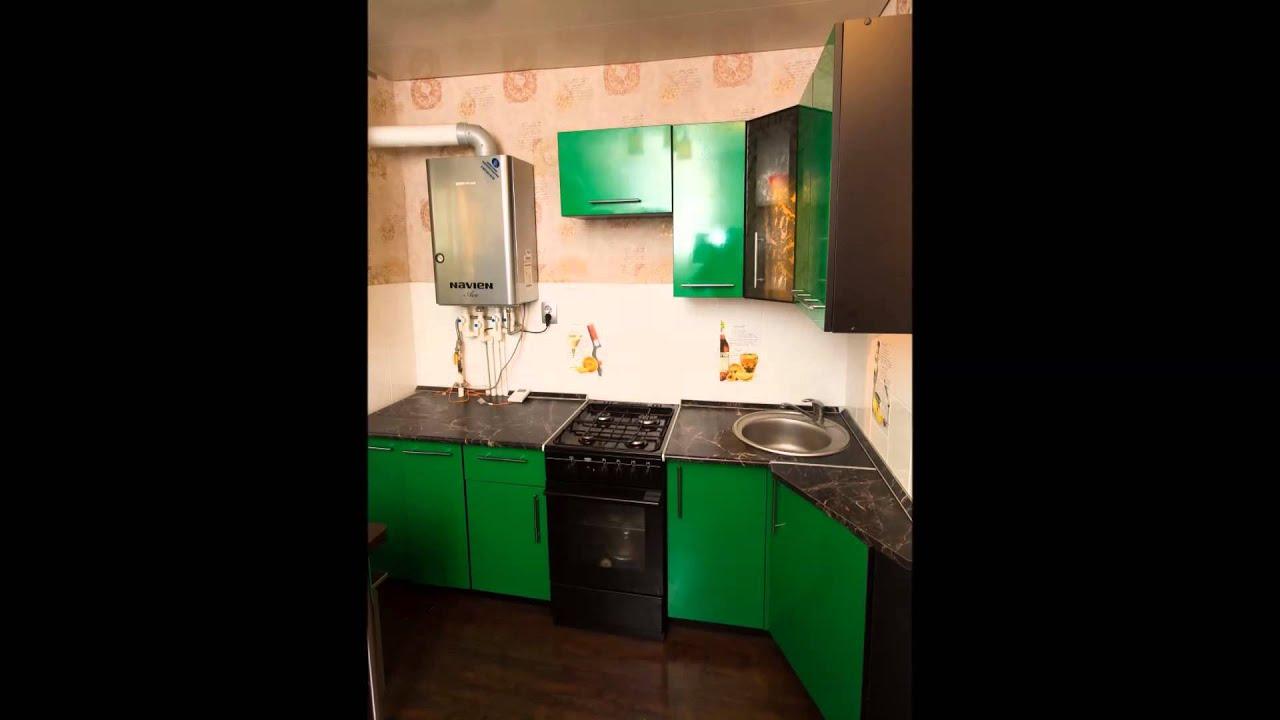 Объявления о продаже, покупке и аренде недвижимости купить квартиры, комнаты, землю. Цены на коммерческую недвижимость, дома и дачи в рязани на avito.