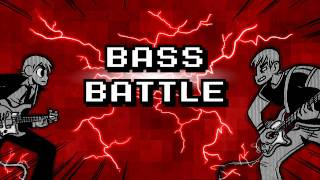 Three 6 Mafia - Its A Fight (Bass Boosted)