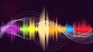 Sine Wave - 522hz - 90 sec