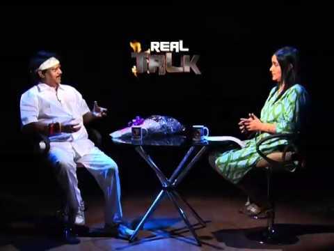 Tollywood Director Kodi Ramakrishna Interview | Real Talk with Swapna | Tollywood TV Telugu