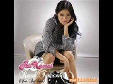 Free Download Titi Kamal Faet Anji Drive_resah Tanpamu(original Clip) Mp3 dan Mp4