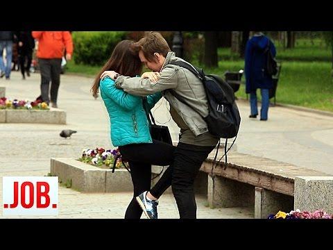 Знакомства Тралоло - сайт знакомств, знакомства без