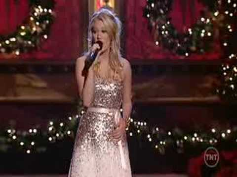 Carrie Underwood-