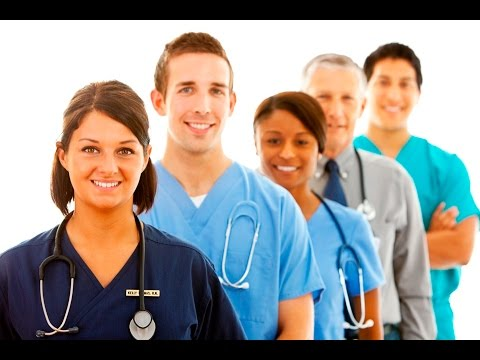 cna practice test 30 real exam questions and answers cna sample questions