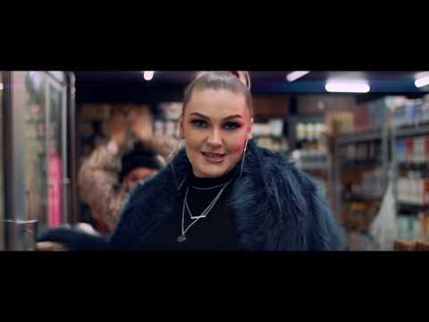 Holly Rey -Wanna Be