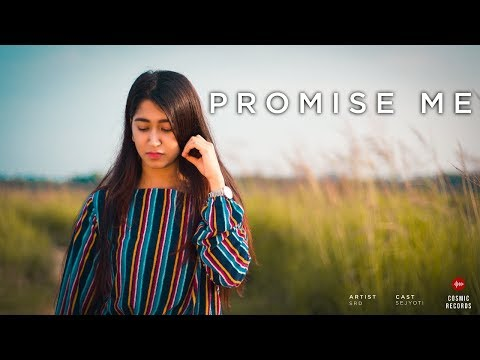 promise-me-|-srd-|-sejyoti-|-cosmic-records-|-dead-by-april---promise-me