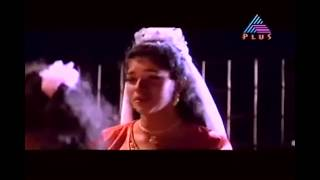 Rajahamsame Mazhavil ~ Chamayam ~ Cover by Aparna Shibu
