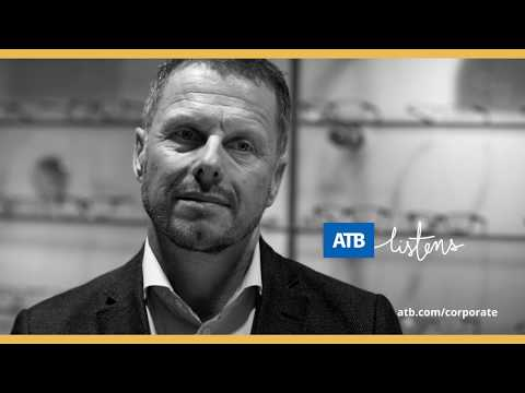 FYidoctors | Corporate Financial Services | ATB