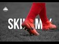 Ultimate Football Skills 2017 - Skill Mix #7 | 4k video