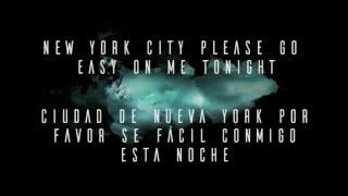 The Chainsmokers - New York City - Sub Español