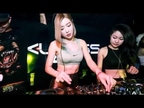 DJ Soda In VietNam