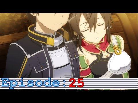 Sword Art Online Hollow Fragment Ps Vita Walkthrough
