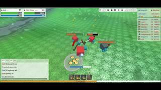 Tutorial Como jugar en Hordes.io | Kobi ( Poner subtitulo)