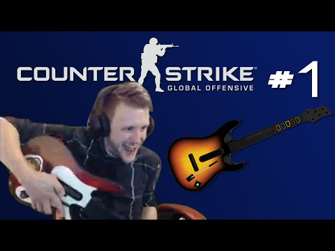 how to connect xbox one controller to csgo