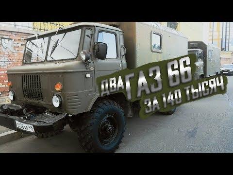 ЛЕГЕНДА OffRoad за