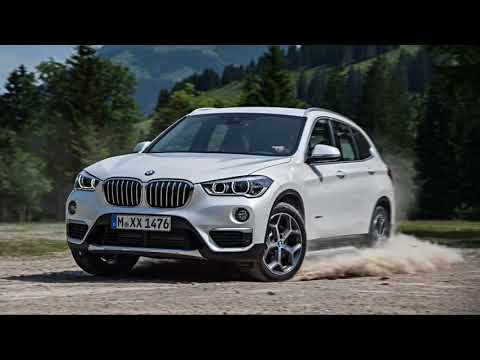 2018-bmw-x1-comfort-quality-review