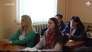 У Бродівському ОРВК провели семінар щодо призову (ТРК
