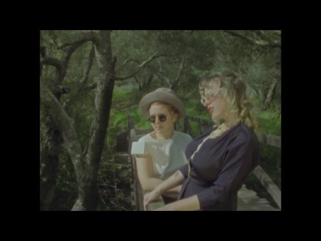 girlpool-it-gets-more-blue-official-music-video-pitchfork