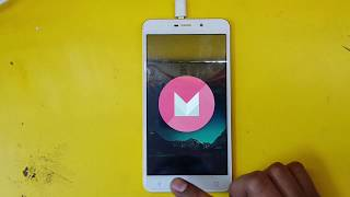 how to remove google account on mint mobile - GSM SOUTH