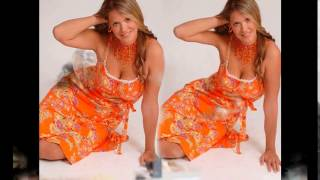 похудение женщины после 50 лет