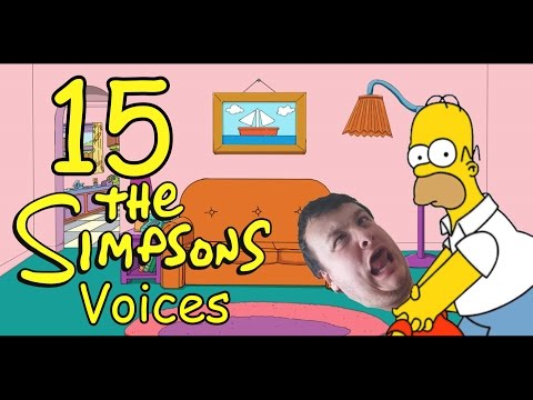 1 GUY 15 VOICES SINGING EVERY HIT SONG from YouTube · Duration:  3 minutes 11 seconds