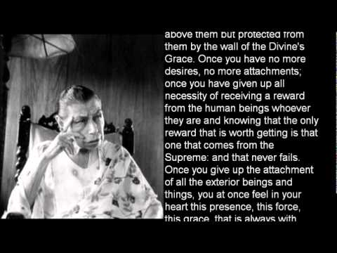 i have a hundred lives sri aurobindo Sri aurobindo on the future role for india by madan lal goel, phd university of west florida sri aurobindo (1872-1950) but behind the indian race there lives the past spiritual influence.