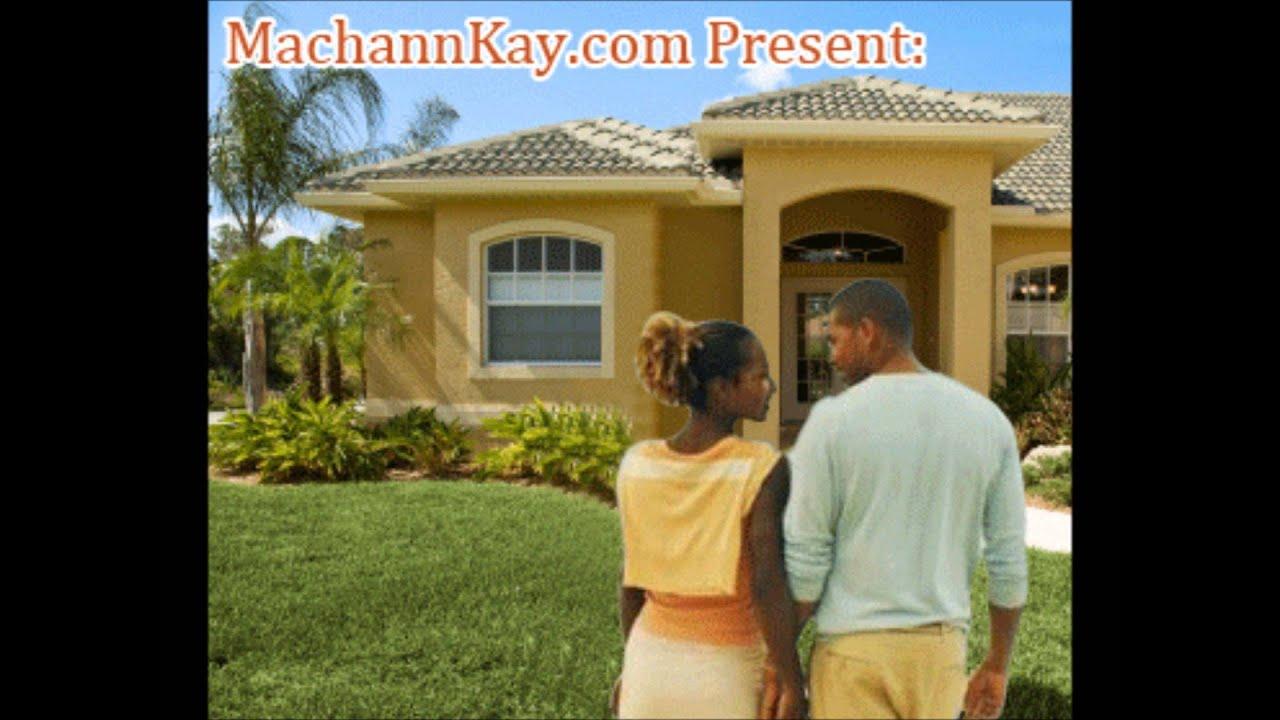 Machannkay haiti immobilier service maison terrain a for Appartement ou maison a louer