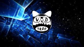 trap music styles complete exssv crichy crich starstruck scrvp hyphee remix