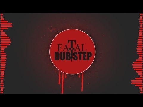 Carousel - Stay Awake (DotEXE Remix) [Drumstep]