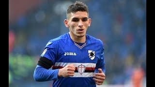 Lucas Torreira Agrees £26m Deal To Sign For Arsenal, Leno & Soyuncu Are Next! | AFTV Transfer Daily
