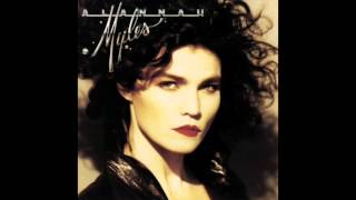 Watch Alannah Myles Hurry Make Love video