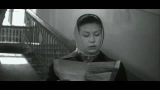 Женщины ( Фильм 1966.г)