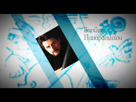 International Classical Music Festival of Cyclades 2011