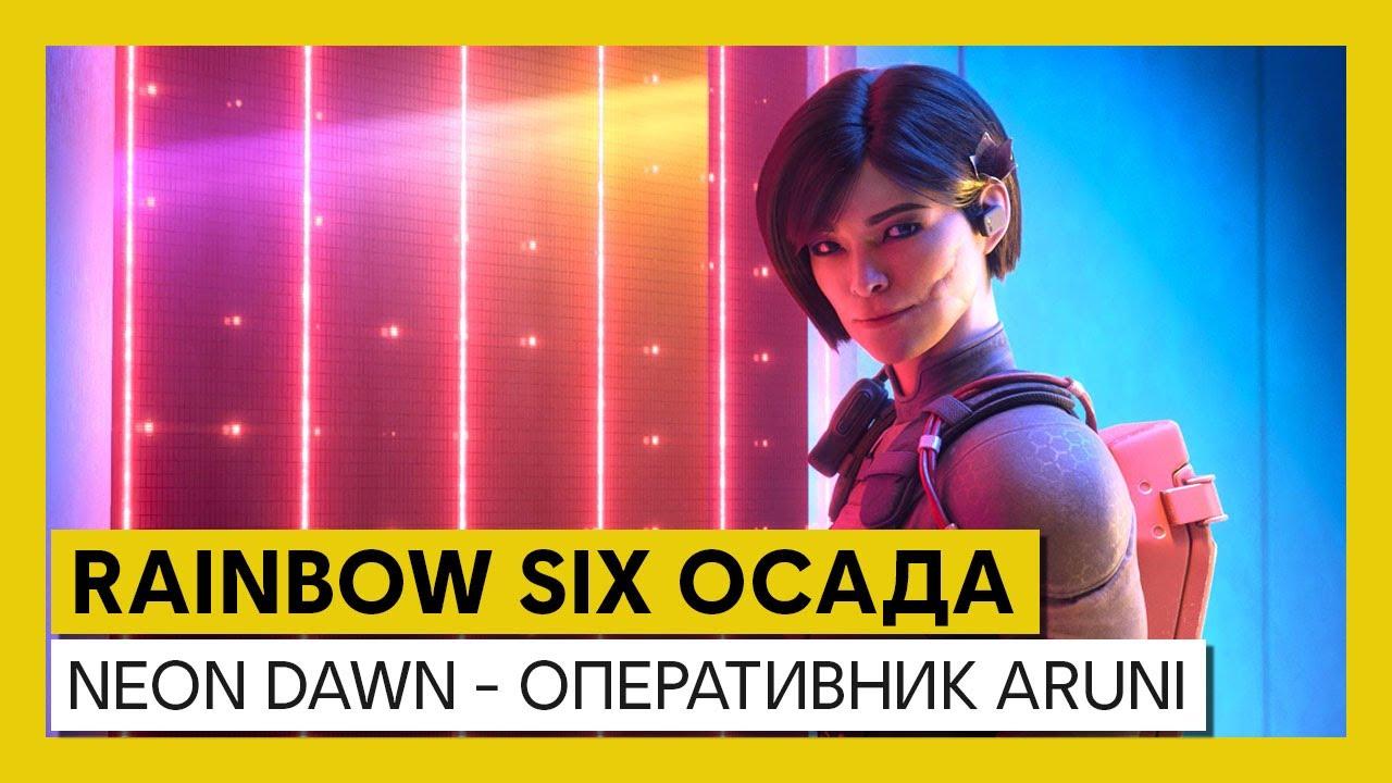 youtube video: 9PS0W605u-E